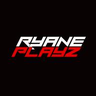 RyanePlayz