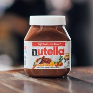 MightyNutella